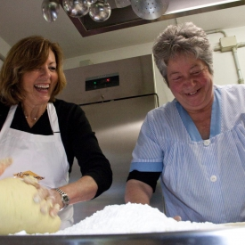 Tuscan-Cooking-School-016