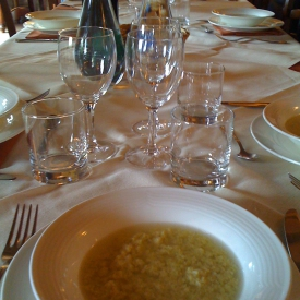 Tuscan-Cooking-School-040