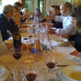Tuscan-Cooking-School-041
