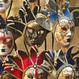Florence Masks2