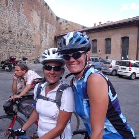 Taste-of-Tuscany-Italy-2011-001