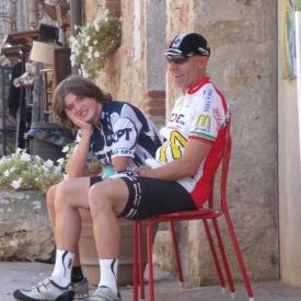 Taste-of-Tuscany-Italy-2011-004