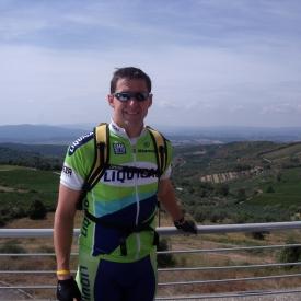 Taste-of-Tuscany-Italy-2011-006