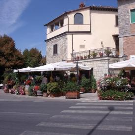 Taste-of-Tuscany-Italy-2011-007