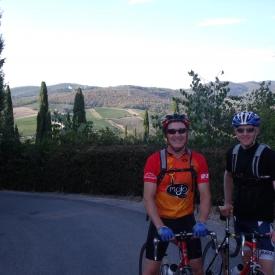 Taste-of-Tuscany-Italy-2011-013