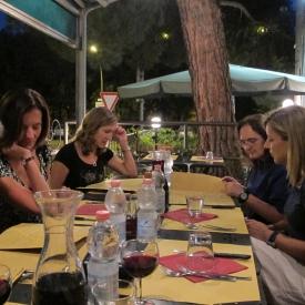 Taste-of-Tuscany-Italy-2011-014