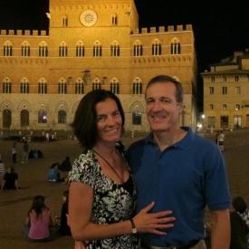 Taste-of-Tuscany-Italy-2011-015