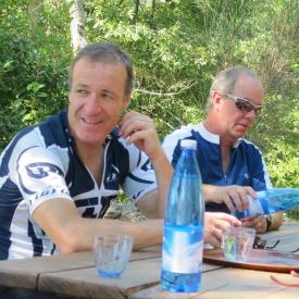Taste-of-Tuscany-Italy-2011-018