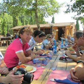 Taste-of-Tuscany-Italy-2011-019