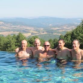 Taste-of-Tuscany-Italy-2011-020