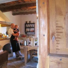 Taste-of-Tuscany-Italy-2011-022