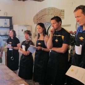 Taste-of-Tuscany-Italy-2011-023