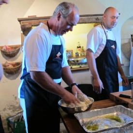 Taste-of-Tuscany-Italy-2011-024