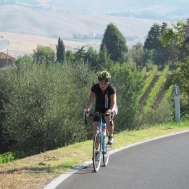 Taste-of-Tuscany-Italy-2011-025