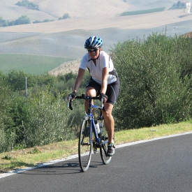 Taste-of-Tuscany-Italy-2011-026