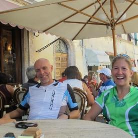 Taste-of-Tuscany-Italy-2011-029