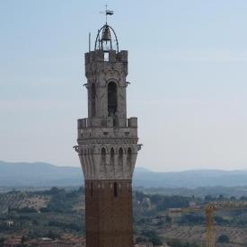 Taste-of-Tuscany-Italy-2011-030