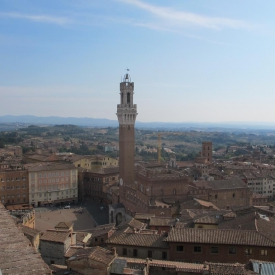 Taste-of-Tuscany-Italy-2011-031