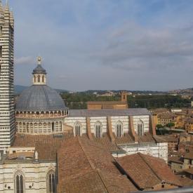 Taste-of-Tuscany-Italy-2011-032