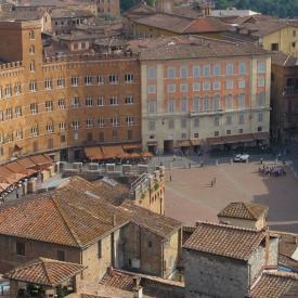 Taste-of-Tuscany-Italy-2011-034