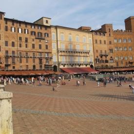 Taste-of-Tuscany-Italy-2011-035