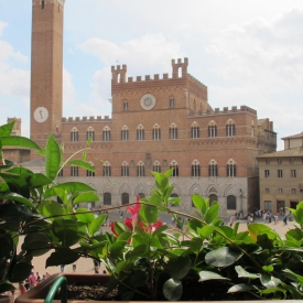 Taste-of-Tuscany-Italy-2011-043