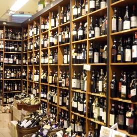Taste-of-Tuscany-Italy-2011-044