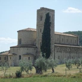Taste-of-Tuscany-Italy-2011-045