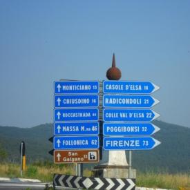 Taste-of-Tuscany-Italy-2011-049