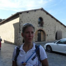 Taste-of-Tuscany-Italy-2011-051