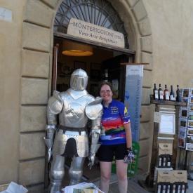 Taste-of-Tuscany-Italy-2011-052