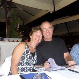 Taste-of-Tuscany-Italy-2011-054