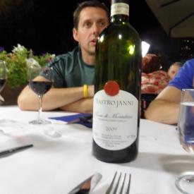 Taste-of-Tuscany-Italy-2011-055