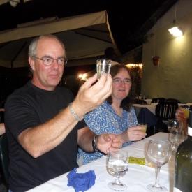 Taste-of-Tuscany-Italy-2011-056