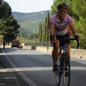 Taste-of-Tuscany-Italy-2011-059