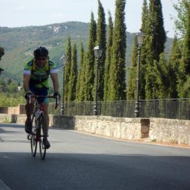 Taste-of-Tuscany-Italy-2011-061