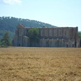 Taste-of-Tuscany-Italy-2011-065
