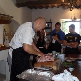 Taste-of-Tuscany-Italy-2011-069