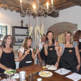 Taste-of-Tuscany-Italy-2011-070