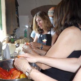 Taste-of-Tuscany-Italy-2011-071