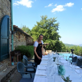 Taste-of-Tuscany-Italy-2011-072