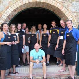 Taste-of-Tuscany-Italy-2011-073