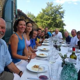 Taste-of-Tuscany-Italy-2011-075