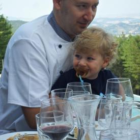 Taste-of-Tuscany-Italy-2011-076
