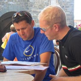 Taste-of-Tuscany-Italy-2011-084