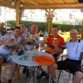 Taste-of-Tuscany-Italy-2011-086