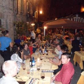 Taste-of-Tuscany-Italy-2011-087