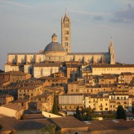 Taste-of-Tuscany-Italy-2011-091
