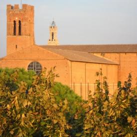Taste-of-Tuscany-Italy-2011-092