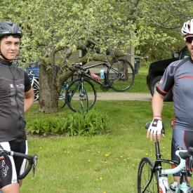 16-Vermont-Spring-Training-004